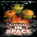 Thumbnail for version as of 18:44, May 8, 2011