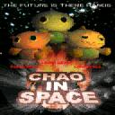 Chaoinspace