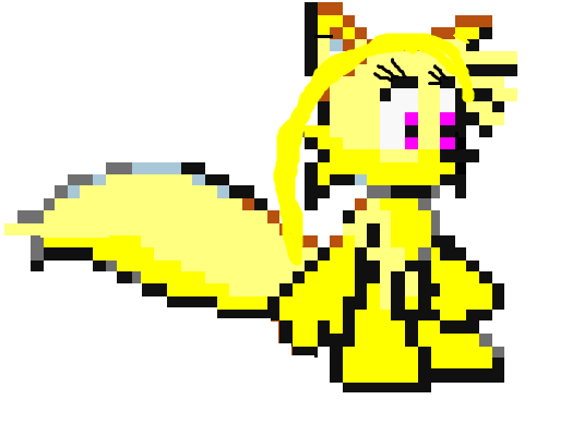 File:Coyotegirl676 sonic form (what it actually looks like).png