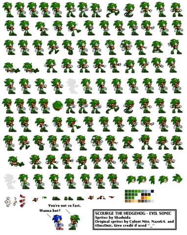 File:Scourge Sprites.png