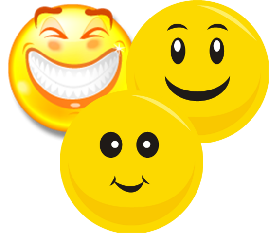 File:Smile!.png
