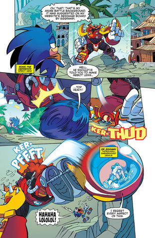 File:SonicBoom-11-4-52e10.jpg