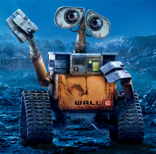 File:Walle3.png