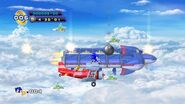 Sonic-4-Episode-2-Sky-Fortress