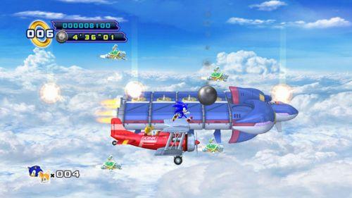 File:Sonic-4-Episode-2-Sky-Fortress.jpg