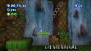 SonicGenerations 2012-07-04 07-25-24-772