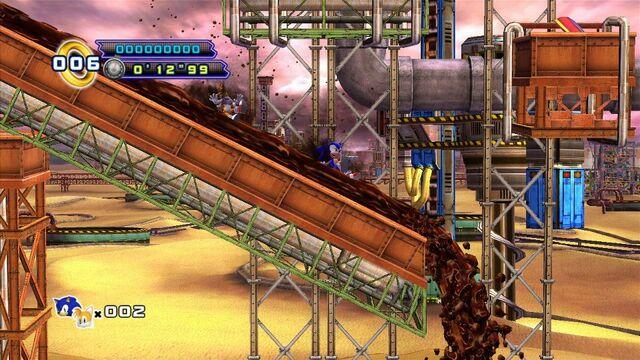 File:Sonic Oil Desert.jpg