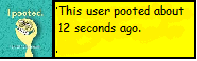 File:Userbox Pooted.png