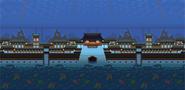 AquariumParkTopHalf
