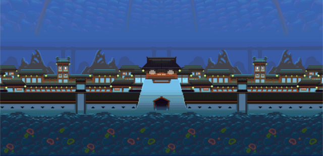 File:AquariumParkTopHalf.png