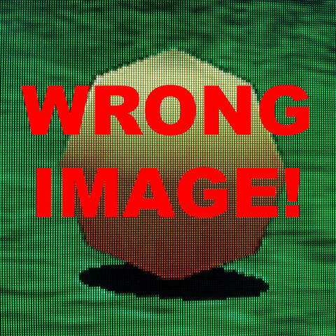 File:Round Fruit.jpg