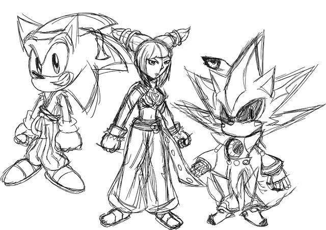File:Sketch.jpg