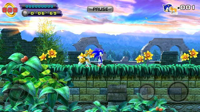 File:Sonic4.2-android.png