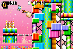 File:Sonic Advance 2 15.png