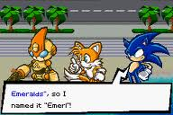 File:Sonic naming emerl.jpg