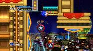 Casino Night Zone - Screenshot - (6)