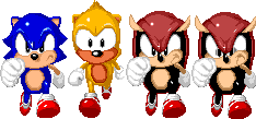 File:SegaSonic-Early-Intro-Cutscene-Sprites.png