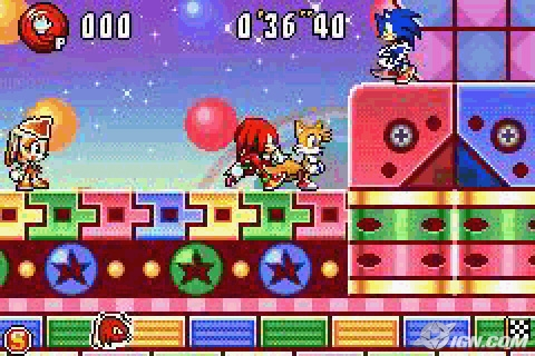 File:Sonic-advance-3-200405071012168 640w.jpg