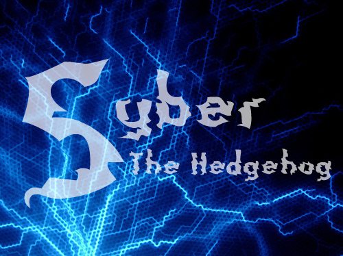File:Syber Wallpaper.png