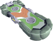 E-Gear SFR
