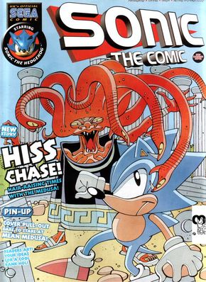 File:STC 163 cover.jpg