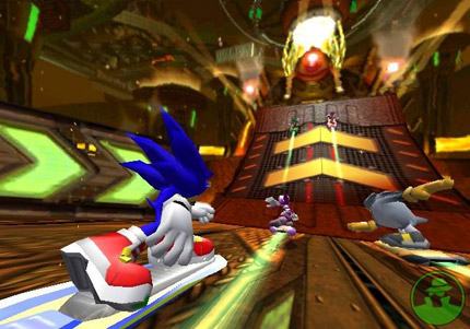 File:Sega-talks-sonic-riders-part-two-20060126105540914.jpg