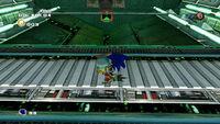 Sonic2app 2015-07-31 22-06-25-573