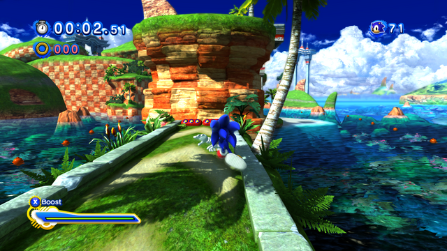 File:SonicGenerations 2015-01-31 16-40-07-445.png