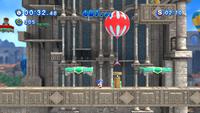 SonicGenerations 2015-03-14 16-23-49-497