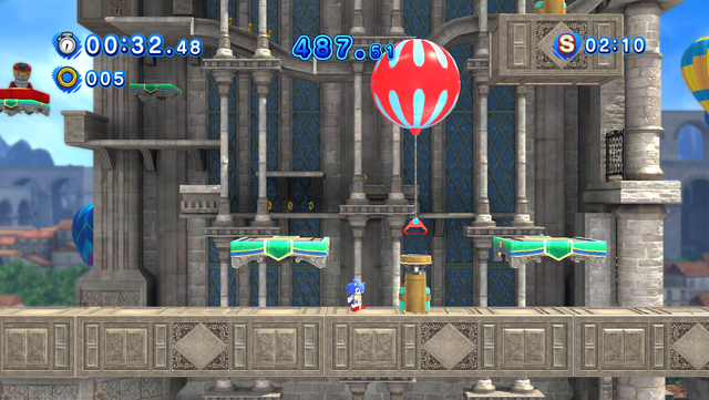 File:SonicGenerations 2015-03-14 16-23-49-497.png
