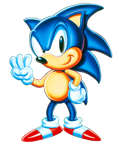 File:Sonic 11.png
