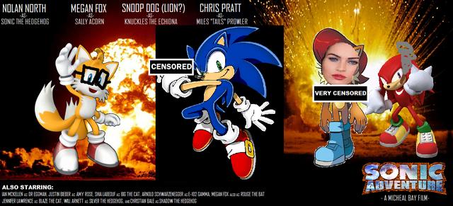 File:Sonicadventuremovie.png