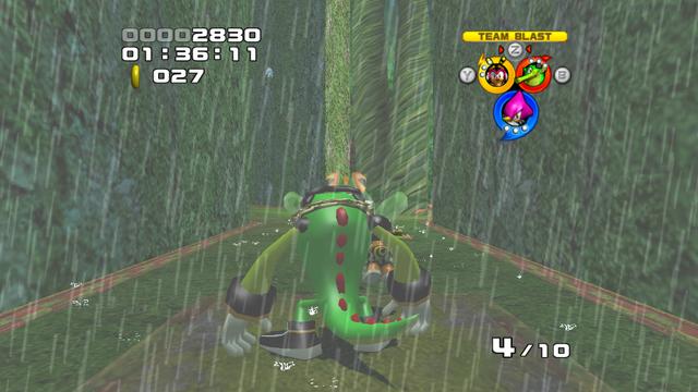 File:SH Frog Rain.png