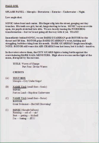 File:STH263ScriptPageOne.png