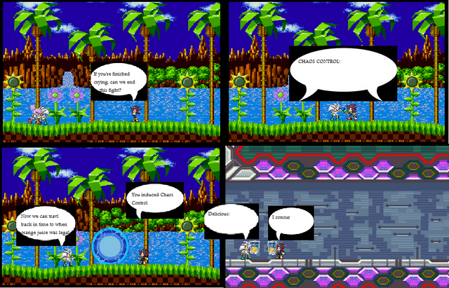 File:Sonic 06 Tie-In 8.png
