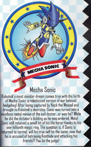 File:Vol-10-Mecha-Sonic.png