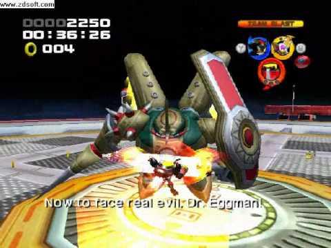 File:SH Egg Emperor 03.jpg
