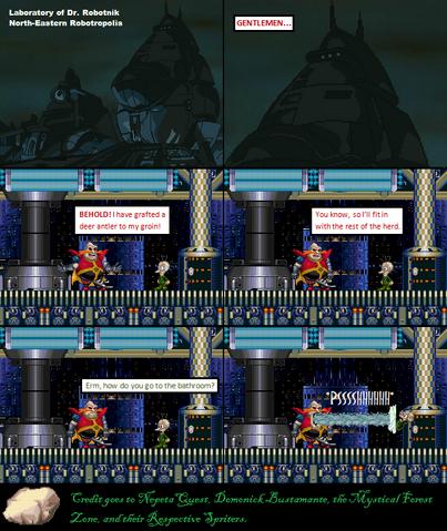 File:RobotnikAntlerScene.png