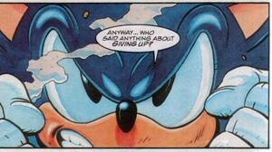 STC78-Sonic