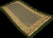 SU Carpet