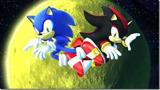 File:Shadow and sonic.jpg