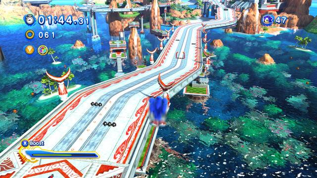 File:Sonic Generations Seaside Hill (7).jpg