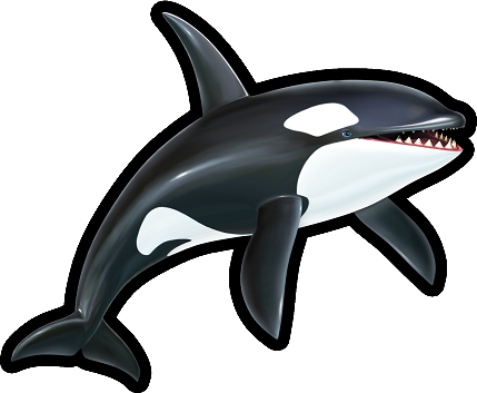 File:Sonic Runners Orca.png