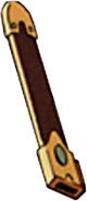 SwordofLightScabbard2