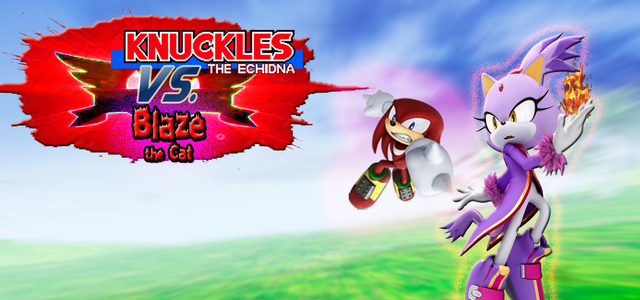 File:Knuckles-and-Blaze-fight.png