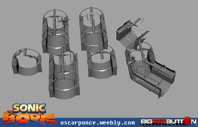 File:Oscar-Ponce-Sonic-Boom-35.jpg