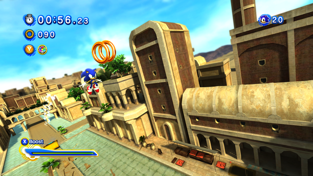 File:SonicGenerations-2012-04-11-22-39-54-01.png