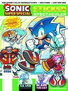 SonicSuperSpecial