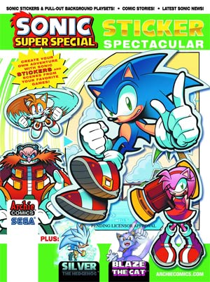 File:SonicSuperSpecial.jpg