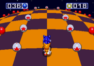 Special-Stage-6-Sonic-3